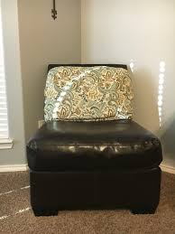 Lubbock Furniture Stores Aytsaid Amazing Home Ideas