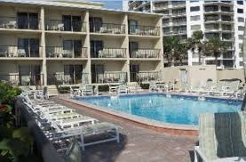 Safe Did Of Seas Not Daytona Seven Review Resort Beach Feel gEP6qxf