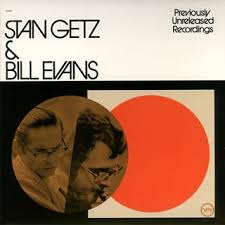 <b>Stan Getz</b> & <b>Bill Evans</b> - Wikipedia