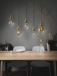16 Designer Pendelleuchten Esstisch Led Farmhouse Dining Room