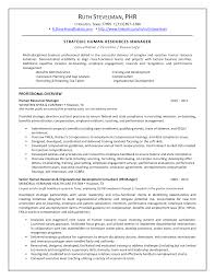 Sample Resume Career Resources Xpertresumes Com