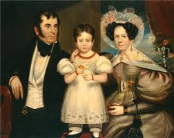 ethan allen wall art greenwood family portrait oil painting reproduction canvas print home goods wall art decoration ethan allen wall art metal on ethan allen wall art metal with wall arts ethan allen wall art greenwood family portrait oil