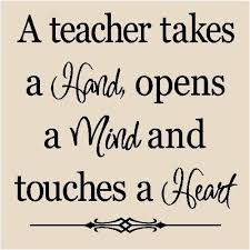 Thank You Teacher Quotes Thank You Quotes for Teachers From Parents Lovely Images Thank You 16