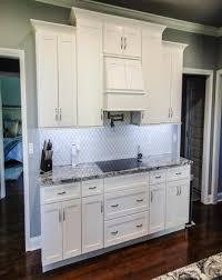white shaker cabinet doors. Large Size Of Kitchen:shaker Cabinets Definition Shaker Style Kitchen White Cabinet Doors