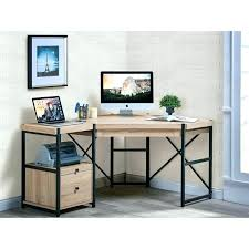 industrial style office desk. Industrial Style Desk Accessories Office Furniture A Appealing And Best