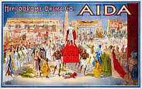 Image Search - Aida - Granger - Historical Picture Archive