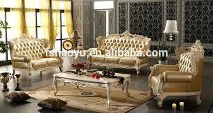arabic living room furniture. Arabian Style Living Room Sofa Fancy Leather Set Strikingly Furniture Arabic .