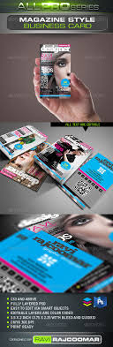 136 Best I Need Resumes Business Cards Images On Pinterest