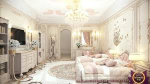 full size of decorating with plants in bathroom meaning urdu gingerbread cookies recipe professional room design