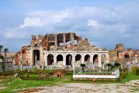 Datei:The Amphitheatre of Santa Maria Capua Vetere 003.jpg – Wikipedia