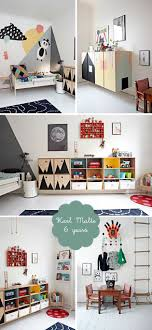 Shelves Childrens Bedroom 17 Best Ideas About Kids Bedroom Furniture On Pinterest Cool