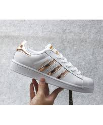adidas shoes gold and white. adidas shoes gold and white