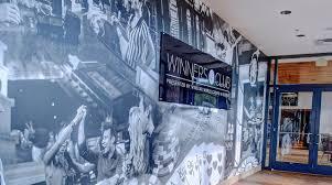 Winstar Oklahoma Seating Chart Winners Club Presented By Winstar World Casino And Resort