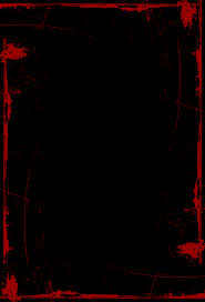black and red wallpaper design. Red And Black Designs This Is The Great Enchant Design Wallpaper Background In