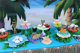 Candyland Birthday Party Supplies Best Of 36 Unique Cake Table