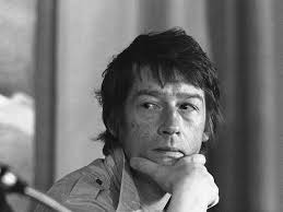 john hurt young. Beautiful Hurt In John Hurt Young M