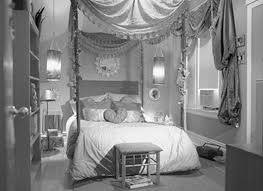cool bedroom ideas for teenage girls black and white. Ideas Large-size Cool Teen Bedrooms Room Waplag Awesome Teenage Girl Black White Wall Bedroom For Girls And I