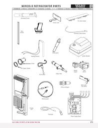 car door parts. Door Handle For Recommendation Car Replacement Parts And Omnia  Door Handle Parts Car N