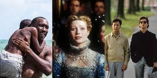40 Best Oscar Winning Movies To Watch 2019 Classic Academy Award