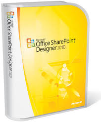 Image result for sharepoint designer 2010