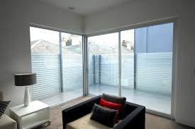 7 tips for installing the sliding glass doors in the house