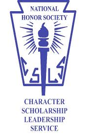 student organizations national honor society about us the national honor society