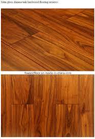 mongolian teak hardwood flooring