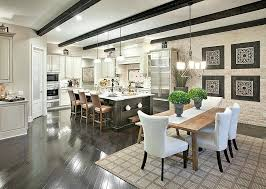 lighting contemporary chandelier in brushed nickel kitchen pendant lights for island chan