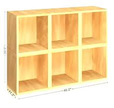 Wooden cubes furniture Bookshelf Storage Cubes Wood Unfinished Wood Storage Cubes Furniture Stacking Storage Cubes Wood Cube Storage Unit Solid Wood Abrewebsinfo Storage Cubes Wood Unfinished Wood Storage Cubes Furniture Stacking