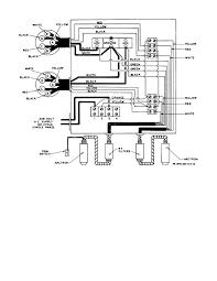 figure arc lamp transformer wiring diagram arc lamp transformer wiring diagram