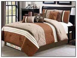 rust colored comforter sets. unique comforter the fight against rust colored comforter sets inside