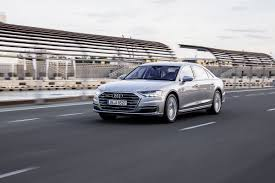 2018 audi images. exellent 2018 audi claims the new a8 its flagship sedan is most technologically  advanced car in class thatu0027s a big boast for crowded segment that includes  throughout 2018 audi images