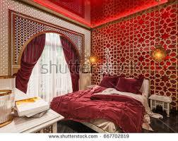 Internet Finds U2013 More Islamic Art Influenced Interior Design Islamic Room Design