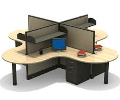 office pod furniture. divi product line office pod furniture
