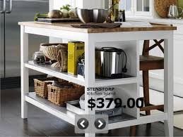 portable kitchen island ikea. Ikea Kitchen Island Cart Unique 55 Best Images On Pinterest Of Portable