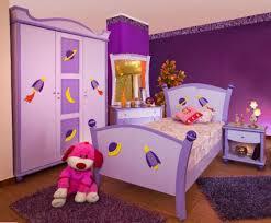 Purple Accessories For Bedroom Purple Childrens Bedrooms