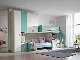Mobili Per Bambini Milano : Camerette rustiche per bambini ragazzi home moderne