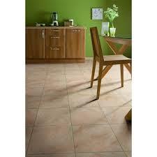 Wickes Moroccan Stone Effect Laminate Flooring | Interior Design Ideas |  Pinterest | Interiors
