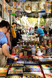 best 25 sunday flea market ideas on beer in spanish madrid ping and madrid travel