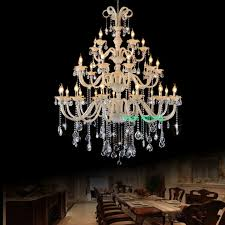 whole crystal foyer chandeliers from china good looking chandelier for picture