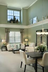 decorating ideas for living rooms with high ceilings room together