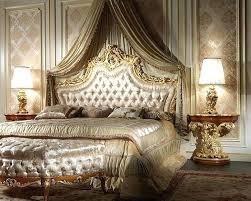 victorian bedroom furniture ideas victorian bedroom. Victorian Bedroom Ideas Decorations Bedrooms . Furniture