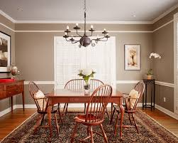 paint colors for dining roomsPopular Paint Colors For Dining Rooms 16931