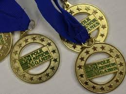 polk senior games results for thursday news the ledger polk senior games results for thursday news the ledger lakeland fl