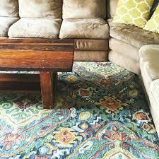 target jute rug 5 gallery amazing brown area rugs target target jute runner rug target jute rug