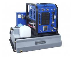 hydramaster boer 318 w 65 gal tank image to close