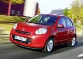 Nissan-Micra-(2010)