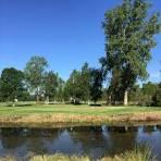 Oconto Legion Golf Club - OLGC - About   Facebook