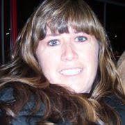 Misty Hilliard (obxchic) - Profile | Pinterest
