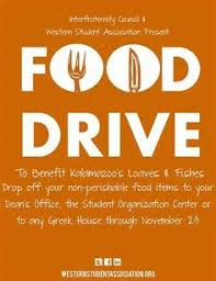 Food Drive Posters 16 Best Food Drive Posters Images Drive Poster Food Drive